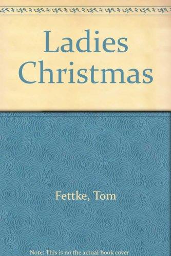 9780005313367: Ladies Christmas