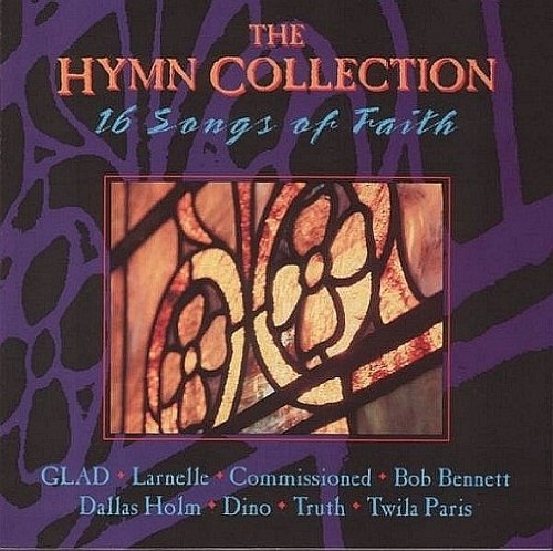 9780005330425: The Hymn Collection: 16 Songs of Faith