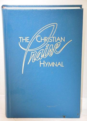 9780005337363: Christian Praise Hymnal