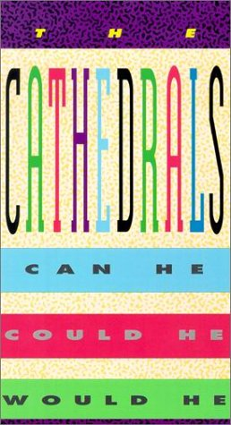 9780005349557: Can He, Could He, Would He [VHS]