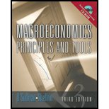 9780005384473: Macroeconomics : Principles and Tools