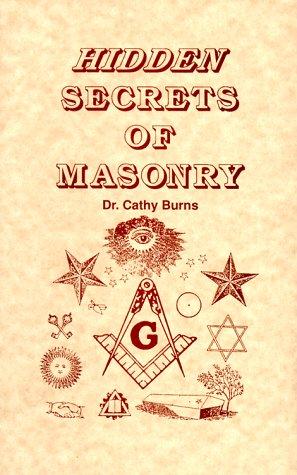 9780005405123: Hidden Secrets of Masonry
