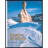 9780005423714: Earth Science - Textbook Only
