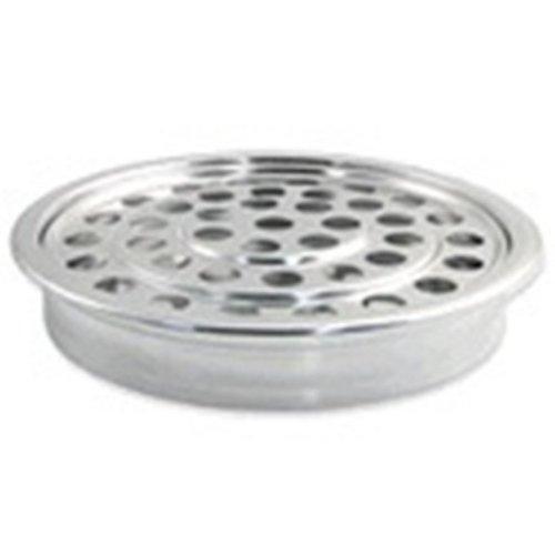 9780005434451: Communion Tray Silverplate
