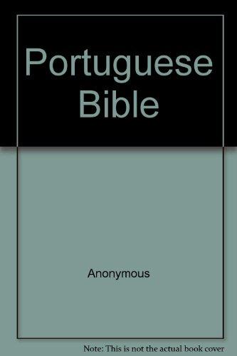 9780005435731: Portuguese Bible