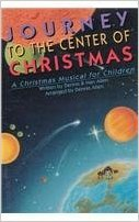 9780005463703: Journey to the Center of Christmas