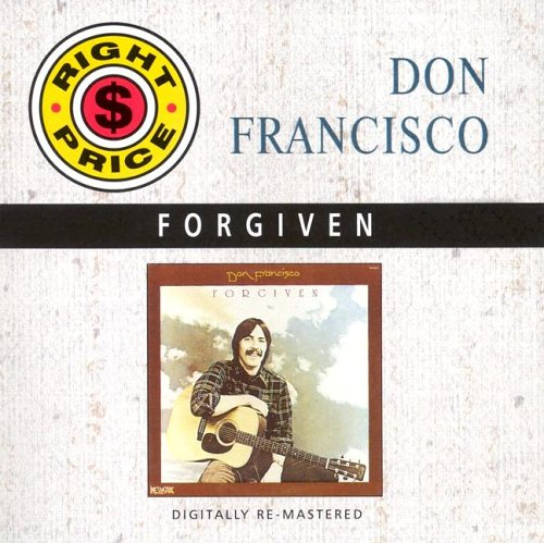 9780005465073: Forgiven