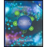 9780005470329: Organic Chemistry - Textbook Only