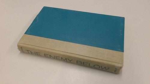 9780005611166: The Enemy Below