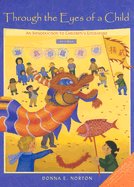 9780005658642: Through the Eyes of a Child: An Introduction to Children's Literature- Text Only