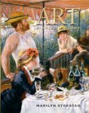 9780005747025: Art: A Brief History (2nd Edition) - Text Only