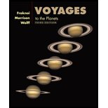 9780005797419: Voyages to the Planets - Textbook Only