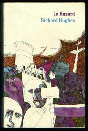 In Hazard (0005801427) by Richard Hughes