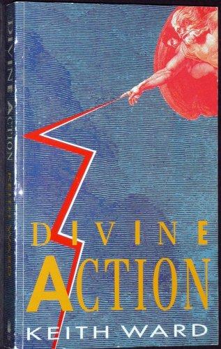 9780005992050: Divine Action