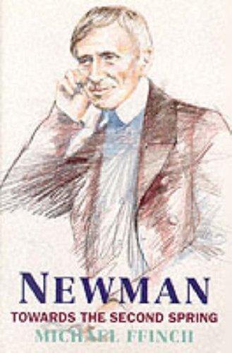 9780005993019: Newman