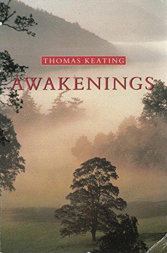 9780005993095: Awakenings
