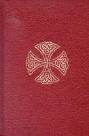 9780005995006: Divine Office 3 Volume Set: Vol 1-3