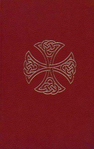 9780005995020: Divine Office Volume 2: Ash Wednesday to Pentecost Vol 2