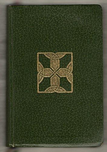9780005995969: Missal: Glenstal Bible Missal