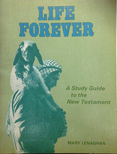 9780005996409: Life Forever