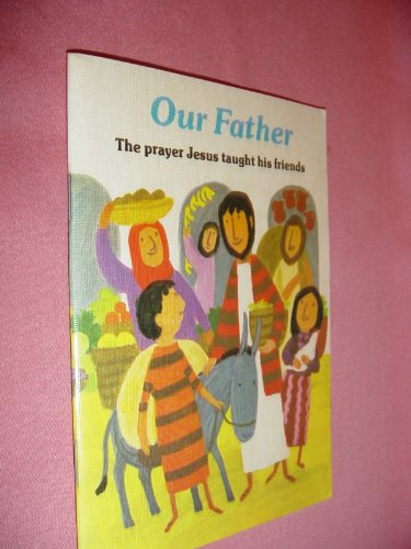9780005996423: Our Father
