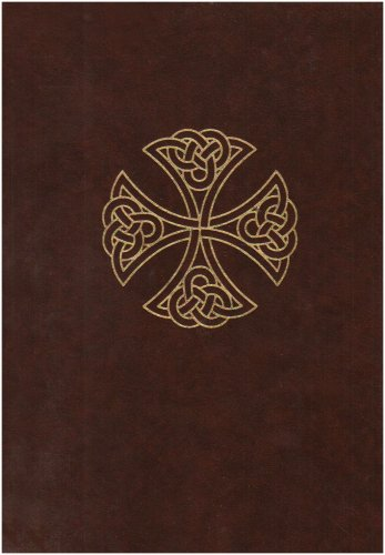 9780005996553: Lectionary Volume 3