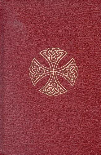 9780005997109: Study Lectionary: Volume 1