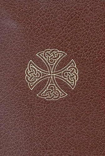 Study Lectionary: Volume 3 (Hardback): Collins UK