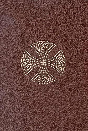 9780005997123: Study Lectionary Volume 3