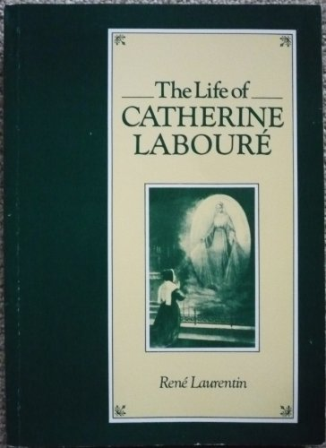 9780005997475: Life of Catherine Laboure