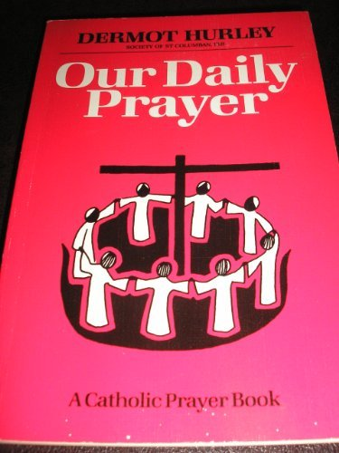 9780005999592: Our Daily Prayer: A Catholic Prayer Book