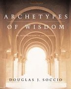 9780006056218: Archetypes of Wisdom : Introduction to Philosophy