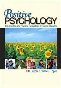 9780006092797: Positive Psychology - The Scientific and Practical Explorations of Human Strengths - By Snyder & Lopez