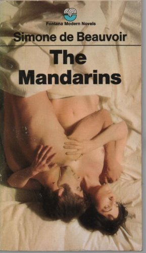 9780006112259: Mandarins, The