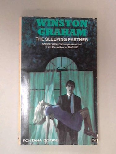 9780006116042: The Sleeping Partner