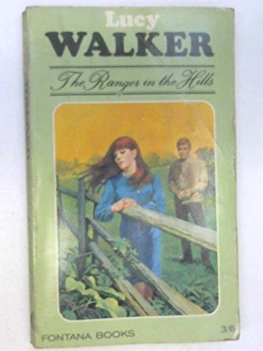 9780006117674: Ranger in the Hills