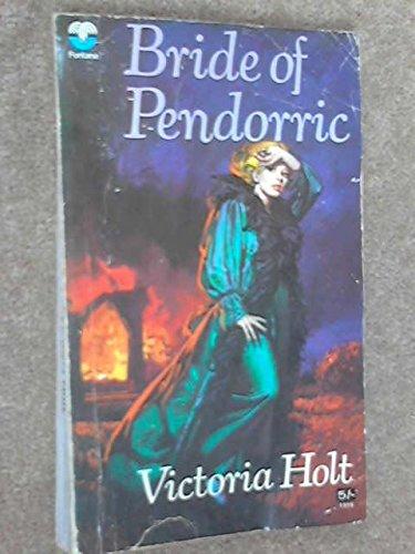 9780006119197: Bride of Pendorric