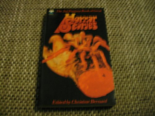 9780006121060: 2nd Fontana Book of Great Horror Stories