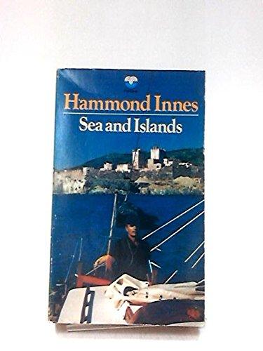9780006121794: Sea and Islands