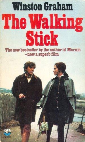 9780006122715: Walking Stick