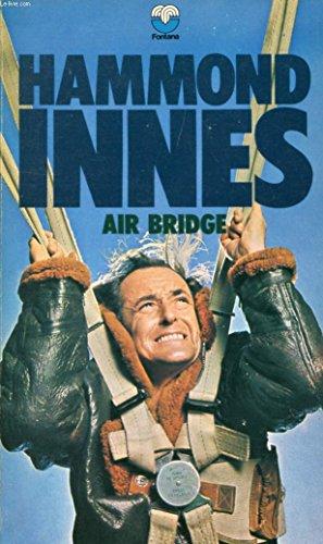 9780006123934: AIR BRIDGE.