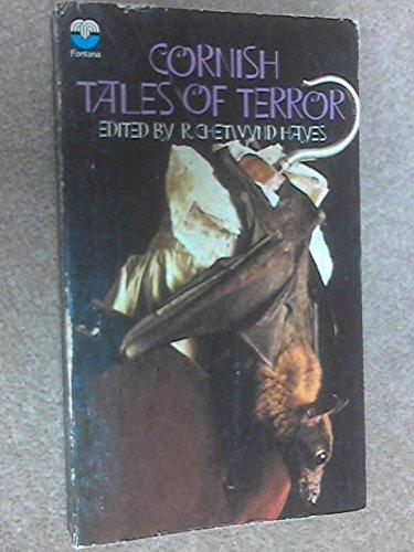 9780006124580: Cornish Tales Of Terror