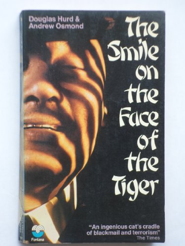 9780006124719: Smile on the Face of the Tiger