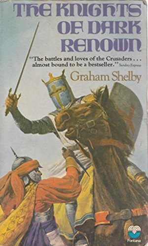9780006125365: The Knights of Dark Renown