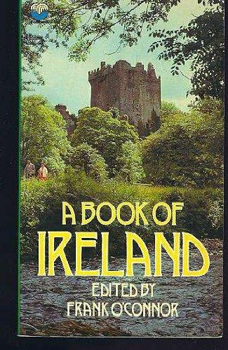9780006126089: Book of Ireland