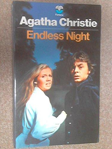 9780006128038: Endless Night