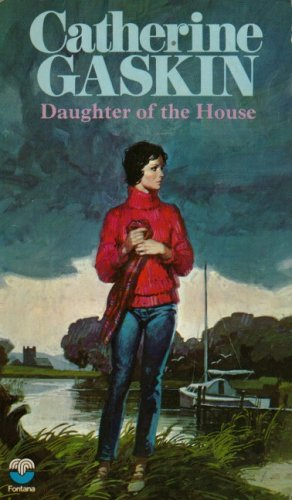 9780006128052: Daughter of the House