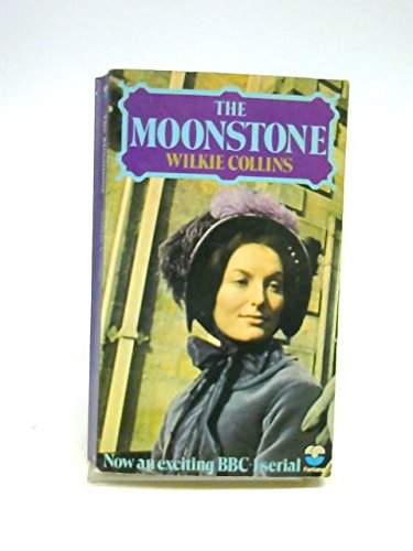 9780006128205: Moonstone, The