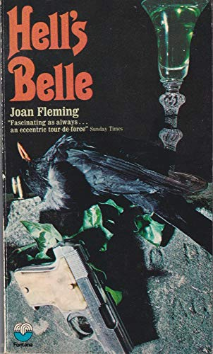 9780006128281: Hell's Belle