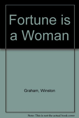 9780006128335: Fortune is a Woman